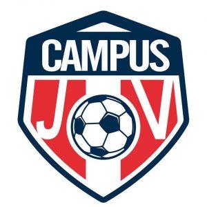 Imagen corporativa del Campus Juan Valera.