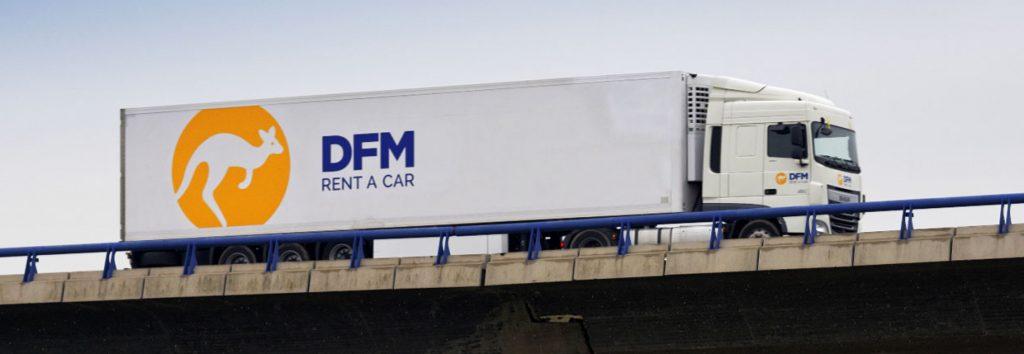 Ventajas del alquiler de vehículos para autónomos