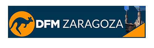 DFM Zaragoza
