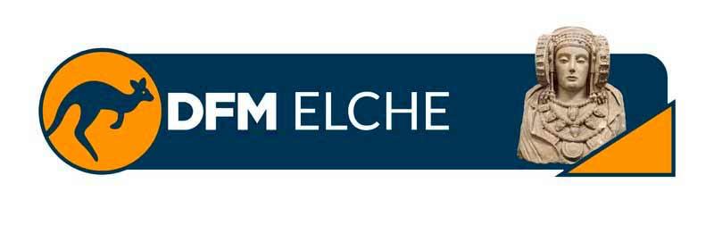 DFM Elche
