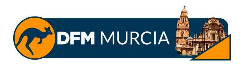 DFM Murcia