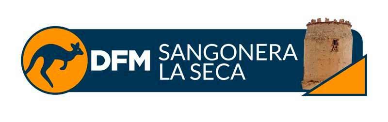 DFM Sangonera