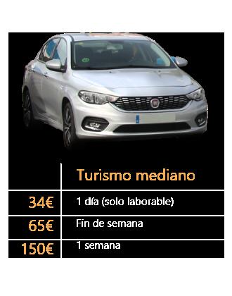 coche-bf-1