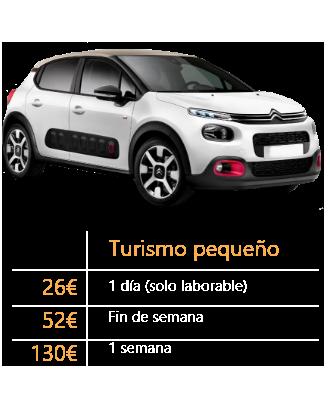 coche-bf-2