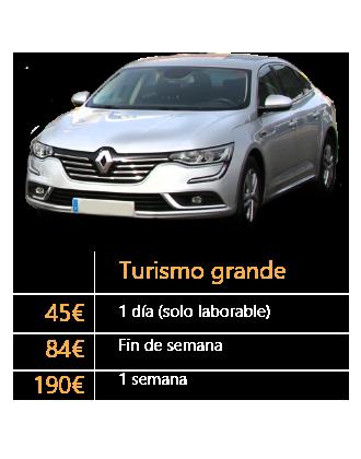 coche-bf-3