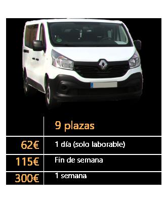 coche-bf-5
