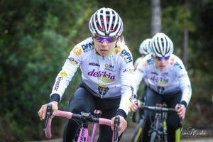 Semana Ciclista Valenciana