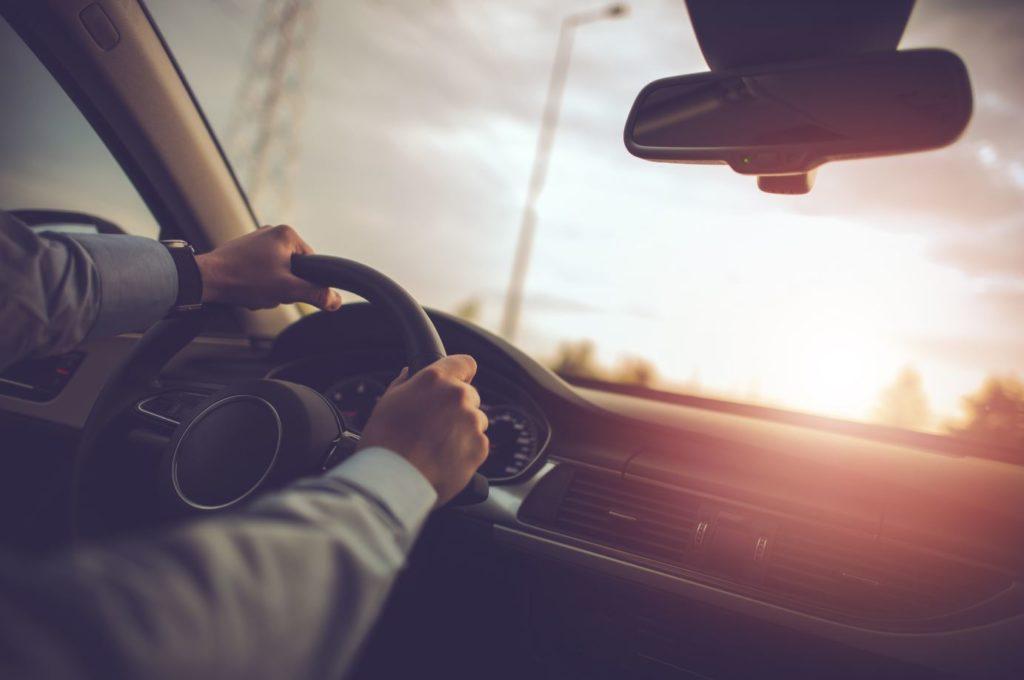 Documentación necesaria en tu vehículo
