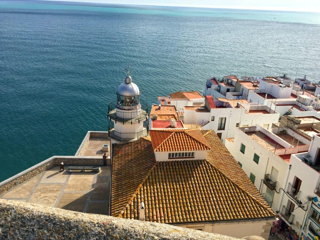 Siete rutas en coche por España para un verano de turismo nacional