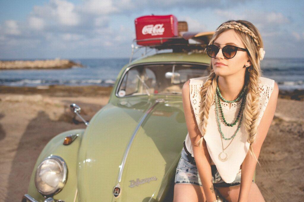 9 puntos esenciales en la puesta a punto de tu coche antes de salir de viaje