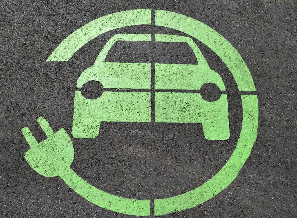 Tecnologías que cambiarán los coches y nuestra forma de conducir en el futuro